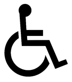 wheelchair-symbol